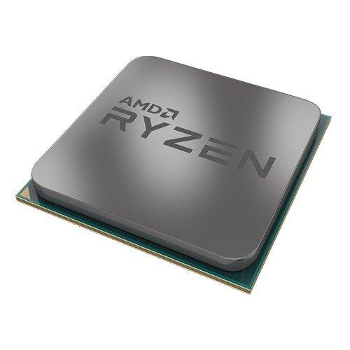 design-processador-amd-ryzen-3-2200g