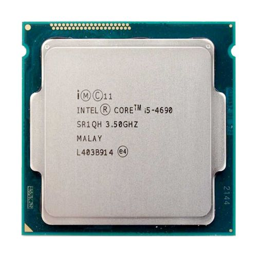 Intel-Core-i5-4690-Processador-CPU-3-50-Ghz-Soquete-1150-Quad-Core-Desktop-SR1QH