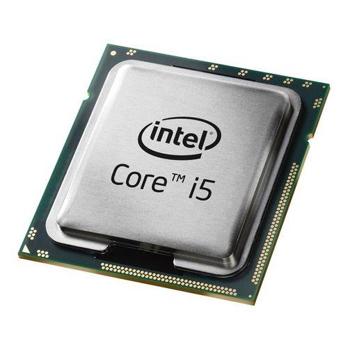 processador-intel-core-i5-3470-32ghz-1155-cooler-lga1155-d-nq-np-724700-mlb32507088485-102019-f
