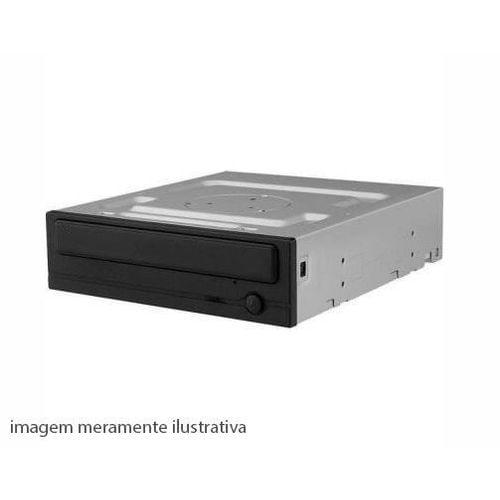 gravador-dvd-sata-diversos-preto-usado-oem