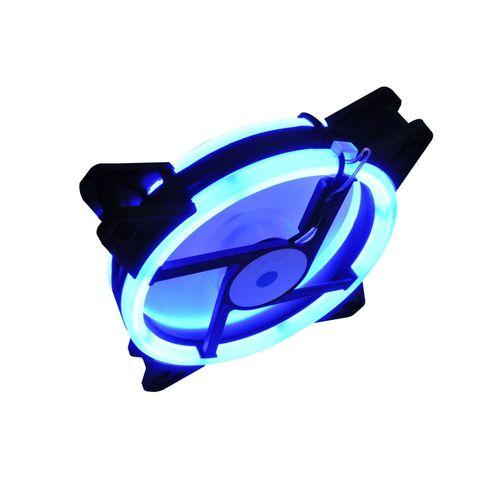0032710_cooler-p-gabinete-12x12-brazilpc-bpc-220-c-led-duplo-azul-oem-i