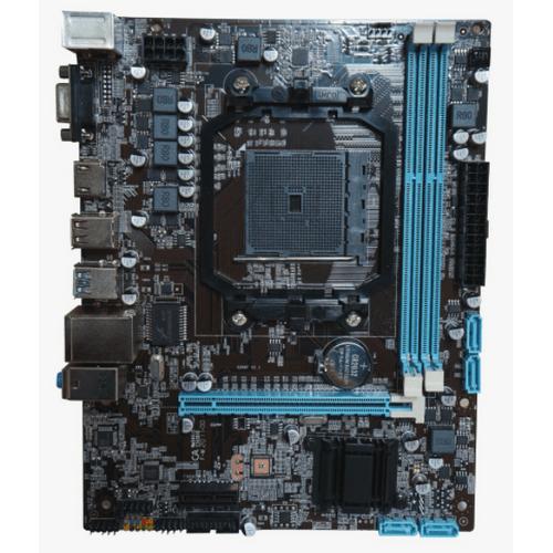 A88M-G