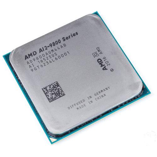 amd-a12-9800-tray