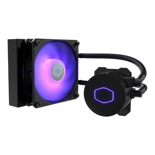 masterliquid-ml120l-v2-rgb-gallery-1-image