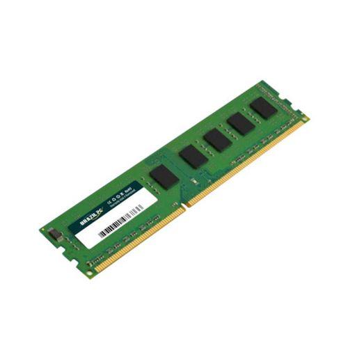 memoria-desk1