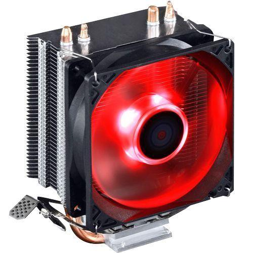 0032780_cooler-brazilpc-bpc-gamer100-com-cobre-led-vermelho-p-cpu-intel-e-amd-box.png