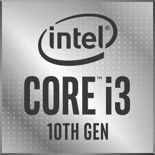 Intel-Core-i3-1005G1