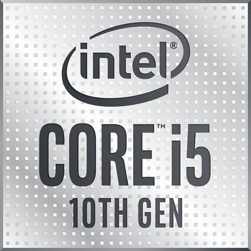 badge-10th-gen-core-i5-1x1