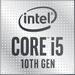 badge-10th-gen-core-i5-1x1