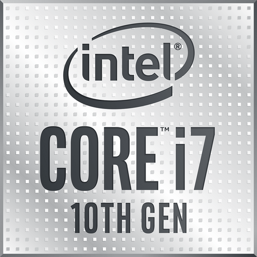 badge-10th-gen-core-i7-1x1