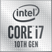 badge-10th-gen-core-i7-1x1