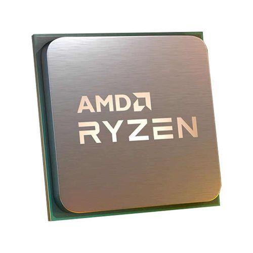 Amd-ryzen-7-3800xt-r7-3800xt-3-9-ghz-oito-n-cleo-16-thread-processador-cpu