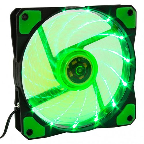cooler-fan-led-kmex-gamer-af-d1225-01