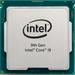 300px-core_i9-9900k_-front-