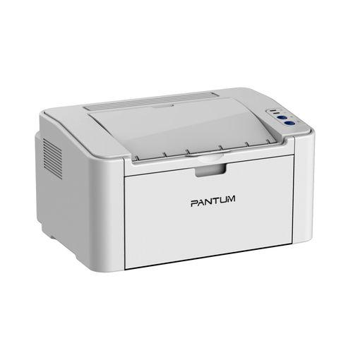 IMPRESSORA-PANTUM-P2509W--WIFI--LASER-MONO-BOX2