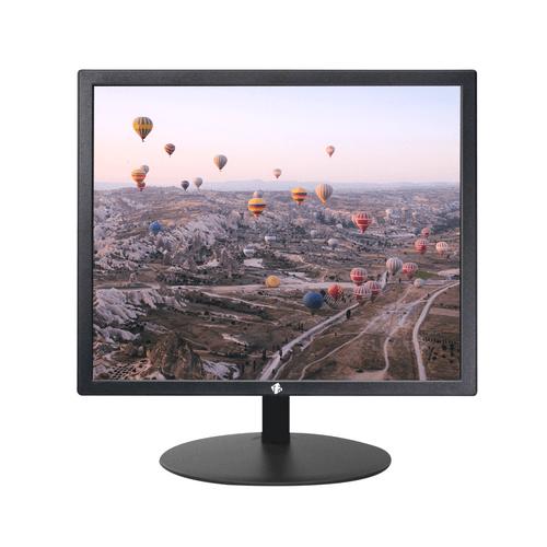 monitor-17-1